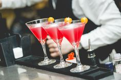 Very Exclusive Launch | Cocktails | Stones Events