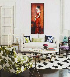 54 Best Fabrics Amp Wallpaper Images Fabric Wallpaper