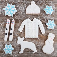 Biscuits décorés pour fêtes, sweet tables, mariage, anniversaire, baby shower ou en cadeaux