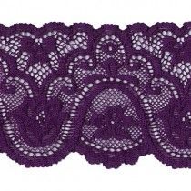 Search results for: 'stretch lace' Sewing Pants, Sewing Lingerie, Sorority Shirts, Stretch Lace, Pink Sweater, Sewing Tutorials, Lace Trim, Stretches, Plum