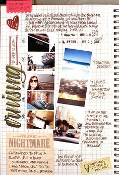 My SMASH book! « kwernerdesign blog