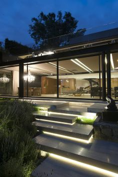 Casa Lomas II / Paola Calzada Arquitectos