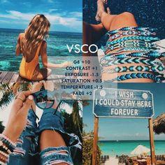 News – Vsco Filters Lightroom Presets