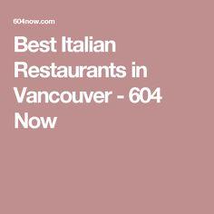 1e18483227 9 Best Italian Restaurant in Singapore images
