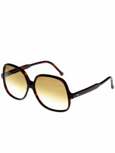 Cutler and Gross victoria dark turtle sunglasses $500