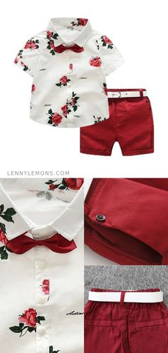9d19fa027f5 9 Best red shorts outfit images | Red shorts outfit, Short outfits ...