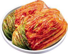 Lễ hội Kim chi một biểu tượng cho nền văn hóa ẩm thực Hàn Quốc