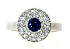 custom concept design ring
