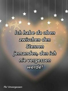 Mama und Papa, ich vermisse dich ❤ – Zum stillen Gedenken…… – Mom and Dad, I miss you ❤ – To the silent memory …… – I Miss You Quotes, Love Quotes For Him, Sad Quotes, Deep Quotes, Grief Dad, In Loving Memory, Crush Quotes, Mom And Dad, Cool Words