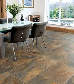 Karndean Art Select Melbourne LM05 Vinyl Flooring