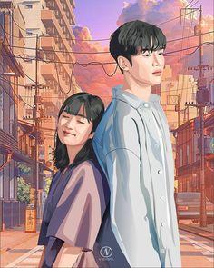 Dramas, Chinese Wallpaper, Korean Anime, Doctor Stranger, Suspicious Partner, Weightlifting Fairy Kim Bok Joo, Boys Over Flowers, Second World, Korean Drama
