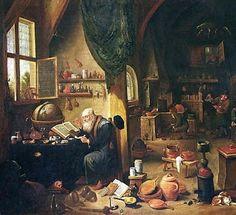 http://2.bp.blogspot.com/_2TCYQxSUqGQ/S217pewlyvI/AAAAAAAAF-I/7WgHQNAOPS0/s400/Alchemist_Teniers.jpg