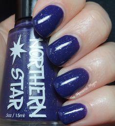 Northern Star Polish Spectral Elegance