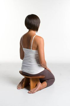 meditation seats - Google Search