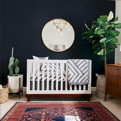 Adorable 90 Modern Bohemian Bedroom Decor Ideas https://decoremodel.com/90-modern-bohemian-bedroom-decor-ideas/