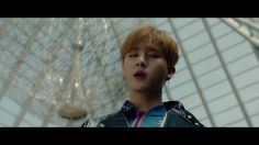 K-pop, MONSTA X, Shine Forever