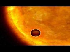 Planet X Nibiru NASA anomalies of Brown Dwarf Star#27