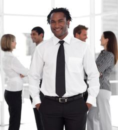 """http://www.salesevolution.com - Sales Evolution can help your sales team stand above the competition. Anita Andrews, VP RJMetrics says it best, """"...he tailors his recommendations and coaching to each individual's unique strengths and abilities."""""""