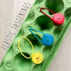 #playmatters #kidsactivities #learningthroughplay #preschooler #sahm #playandlearn #earlylearning #invitationtoplay #invitationtocreate #learningisfun #activelearning #toddleractivities #playmakecreate #teachermummy #buttons #eggbox #learnthroughplay #tinyugames #toddleractivity #toddleractivities #nannylife #toddlerplay #prek #earlychildhood #earlychildhoodeducation #finemotorskills