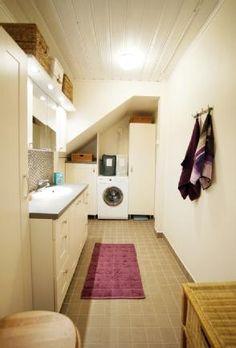 Myydään Omakotitalo 5 huonetta - Kaarina Piikkiö Luodontie 29 - Etuovi.com 7652753