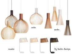 @Sectodesign Lamps are at diseno blog via @diseno_istanbul