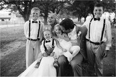 Simone Franzel_wedding_Johann&Elisca Pistorius_0116
