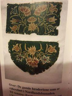Gammel variant Folk Embroidery, Norway, Manga, Rugs, Decor, Farmhouse Rugs, Decoration, Manga Anime, Carpets