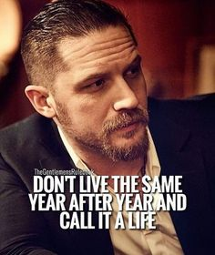 Best 192 Likes, 3 Comments - Success▪️Motivation▪️Quotes ( o. in your day, all quotes like success quotes, happy birthday quotes, and many Great Quotes, Quotes To Live By, Me Quotes, Motivational Quotes, Inspirational Quotes, Couple Quotes, The Words, Affirmations, Gentleman Quotes