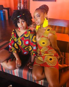 Ghana Style, African Fashion, African Style, Her Style, Celebs, Popular, Bra, Fabric, Inspiration