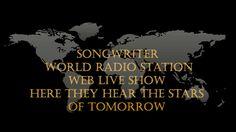 Das Web Radio Projekt wird zum Show Platz für Musiker . In Verbindung mit dem TV Stream werben wir mit Filmemachern und bauen Kontakte