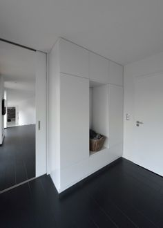 House Bořislav by 3+1architekti 08