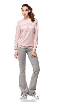 Pajamas Women, Pyjamas, Sweatpants, Fashion, Moda, Pajamas For Women, Fashion Styles, Fashion Illustrations