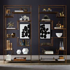 Ideas Furniture Store Interior Design Shelves For 2019 Living Room Furniture, Modern Furniture, Home Furniture, Living Room Decor, Furniture Design, Furniture Stores, Furniture Ideas, Dark Furniture, Furniture Cleaning