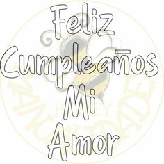 Abc Letra, Ideas Para Fiestas, Stencils, Happy Birthday, Faith, Lettering, Creative, Stickers, Amor