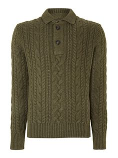 dddf29642 Men s Polo Ralph Lauren Cardigans On Sale. Gents SweaterCable Knit ...