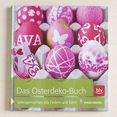 Werbung Ihr Lieben, es sind nur noch wenige Tage bis zum Osterfest. Ich mag Ostern ja immer sehr gerne! Eigentlich schaffen wir es immer als Familie zusammen zu kommen und da ja meine Geschwister s…