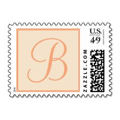 >>>Order          	Coral and Cream Monogrammed Custom Postage Stamp           	Coral and Cream Monogrammed Custom Postage Stamp We provide you all shopping site and all informations in our go to store link. You will see low prices onReview          	Coral and Cream Monogrammed Custom Postage S...Cleck Hot Deals >>> http://www.zazzle.com/coral_and_cream_monogrammed_custom_postage_stamp-172139466122768119?rf=238627982471231924&zbar=1&tc=terrest