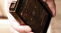Mittels eines Firmware-Updates liefert Pioneer die versprochene Unterstützung für MQA beim Pioneer XDP-100R Digital Audio Player nach.