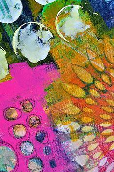 canvas 06   Flickr - Photo Sharing!