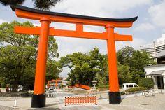 Fushimi Inari-taisha - Lonely Planet