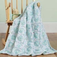 Lullaby Blanket Free Download