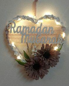 Ramadan Dp, Ramadan Sweets, Muslim Ramadan, Ramadan Greetings, Ramadan Gifts, Ramadan Mubarak Wallpapers, Mubarak Images, Ramadan Kareem Pictures, Fest Des Fastenbrechens