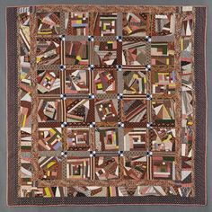 'Contained' Crazy Quilt LACMA M.88.86.2.jpg