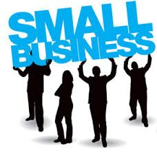 Small Business Marketing Strategies – Specialize or Generalize