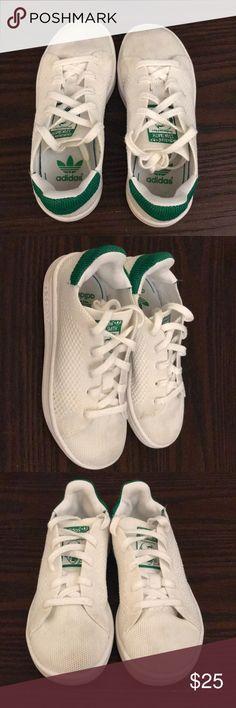 keemiiiii adidasのスニーカーを使ったコーディネート stan smith
