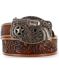 Designer Belt Buckles, Cool Belt Buckles, Custom Belt Buckles, Western Belt Buckles, Western Belts, Leather Belts, Leather Tooling, Tooled Leather, Redneck Clothes