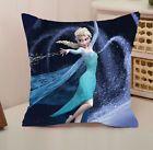 For Sale - Disney Frozen Princess Elsa plush square pillow cushion 40x40cm new SECOND - http://sprtz.us/PorcelainDolls