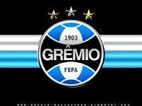 JP no Lance: Futebol Nacional: Grêmio contrata Renato Gaúcho