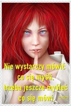 To szczera prawda! Motto, Funny Quotes, Wisdom, Lol, Album, Thoughts, Humor, My Love, Words