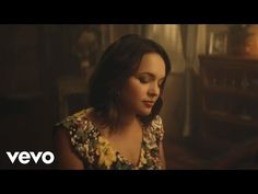 Norah Jones interview: 'Fame happened too fast. It felt insane and stressful'
